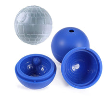 Death Star - thevandystore