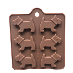 Dog Mold - thevandystore