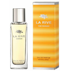 La Rive For Woman