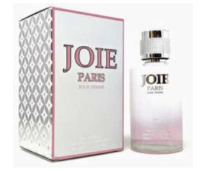 Joie Paris Women