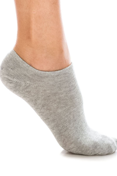 Womens short socks