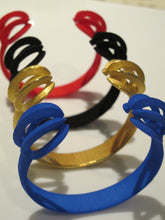 Paro Bracelet | COLOR|CODE - Vancelette Global Art Acquisitions
