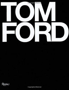 Tom Ford - Vancelette Global Art Acquisitions
