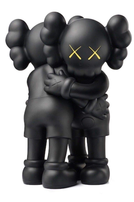 Margoth Prototype KAWS 11
