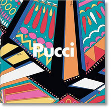 Emilio Pucci - Vancelette Global Art Acquisitions