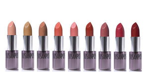 Susan Posnick COLORESSENTIAL Lipstick (South Beach) - Vancelette Global Art Acquisitions