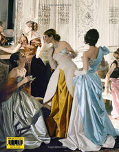Charles James: Beyond Fashion (Metropolitan Museum of Art (Hardcover)) - Vancelette Global Art Acquisitions
