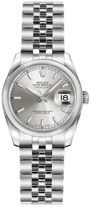 Rolex Lady-Datejust 26 179160 Luxury Watch
