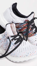 Adidas Women's Ultraboost Clima x Missoni Sneakers, White/White/Activere, 7 M UK - Vancelette Global Art Acquisitions