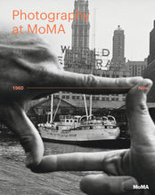 Photography at MoMA: 1960 to Now - Vancelette Global Art Acquisitions
