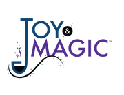 Joy & Magic