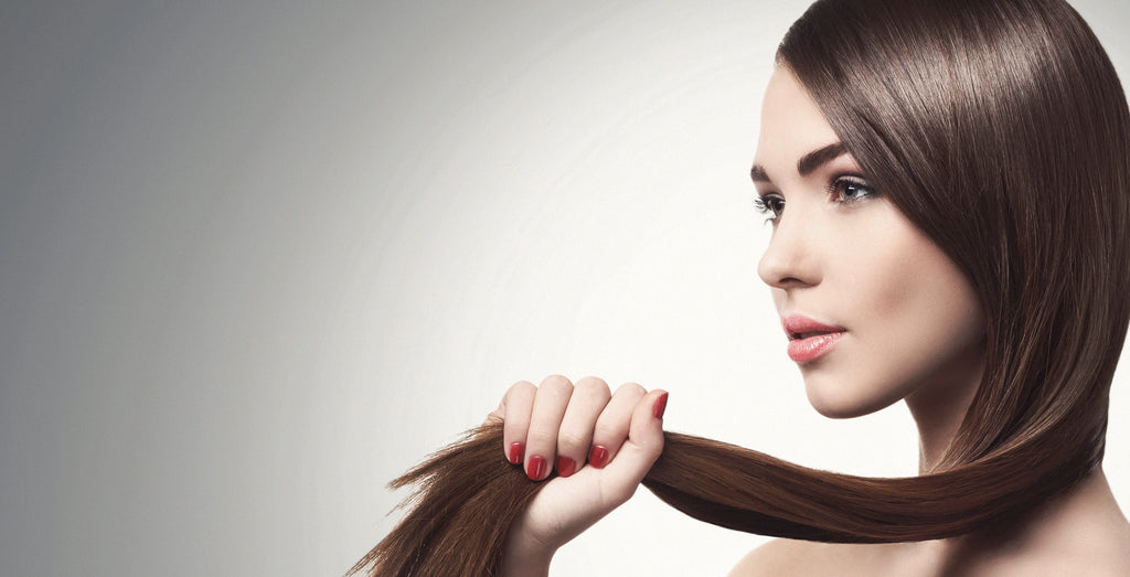 How to un-damage your hair 5 tips to repair and restore damaged hair