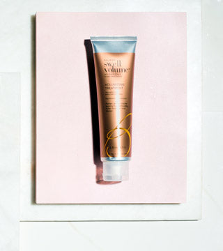 Swell Volume Treatment collection image