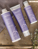 Saturate Intensive Moisture Hydrating Shampoo
