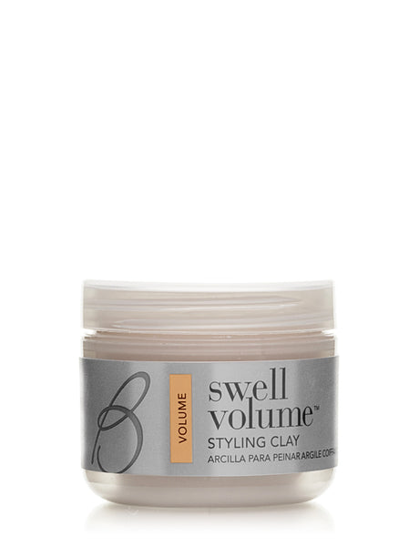 Swell Volume Styling Clay
