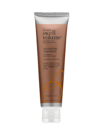 Swell Volume Volumizing Treatment