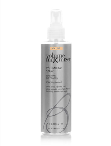 Volume Maximizer Volumizing Spray