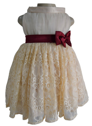 d7d8651eb Dress for Girls 5-6 Years | Gown | Girls Party Dresses - faye