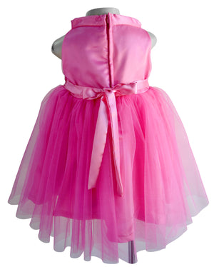 dc587db3 Buy party girl dresses, birthday dress, baby dress for wedding | faye