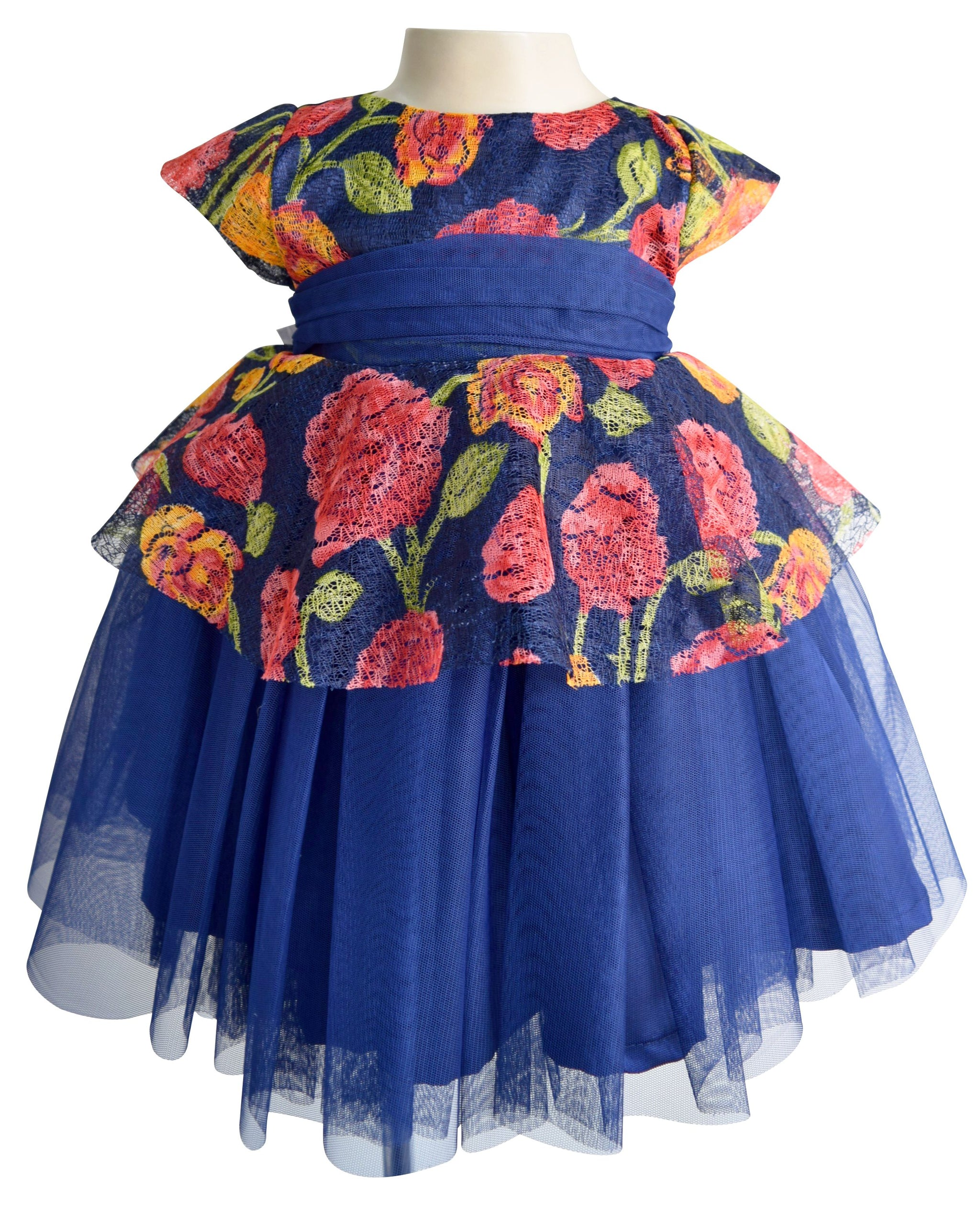5019239d Buy Girls party wear dresses online|birthday dresses|dresses for girls