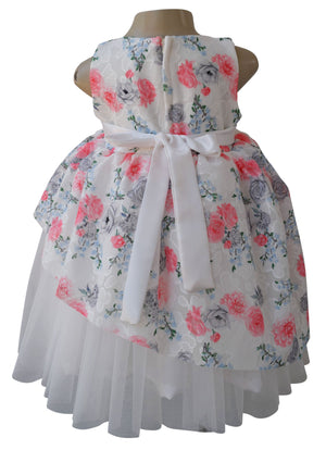 dress for girl_Faye Cherry Floral Party Dress