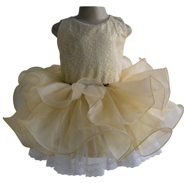 5a9be9ba6a0e9 Buy party girl dresses, birthday dress, baby dress for wedding | faye