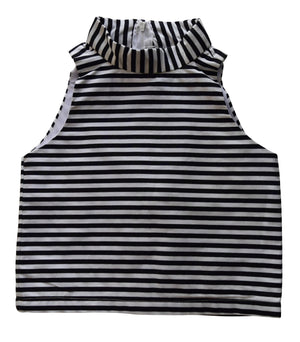 Kids tops_Faye striped Top