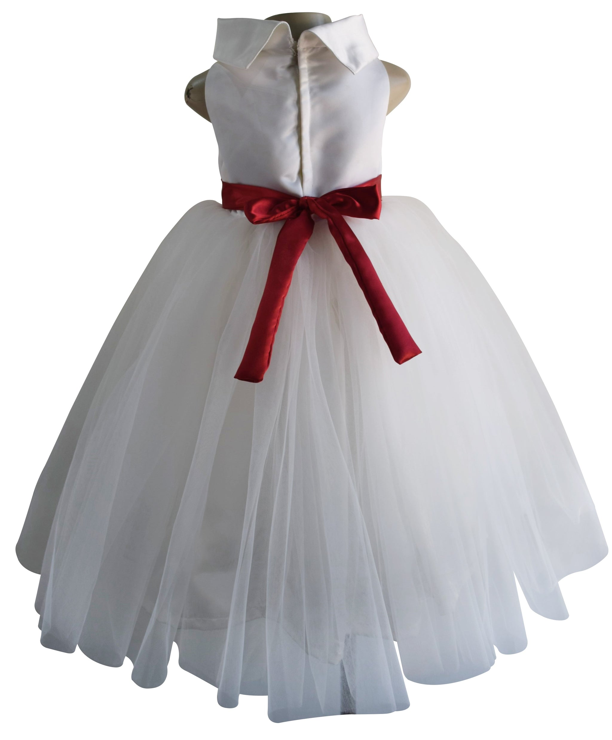 db1cac31c9c2 Kids Gowns