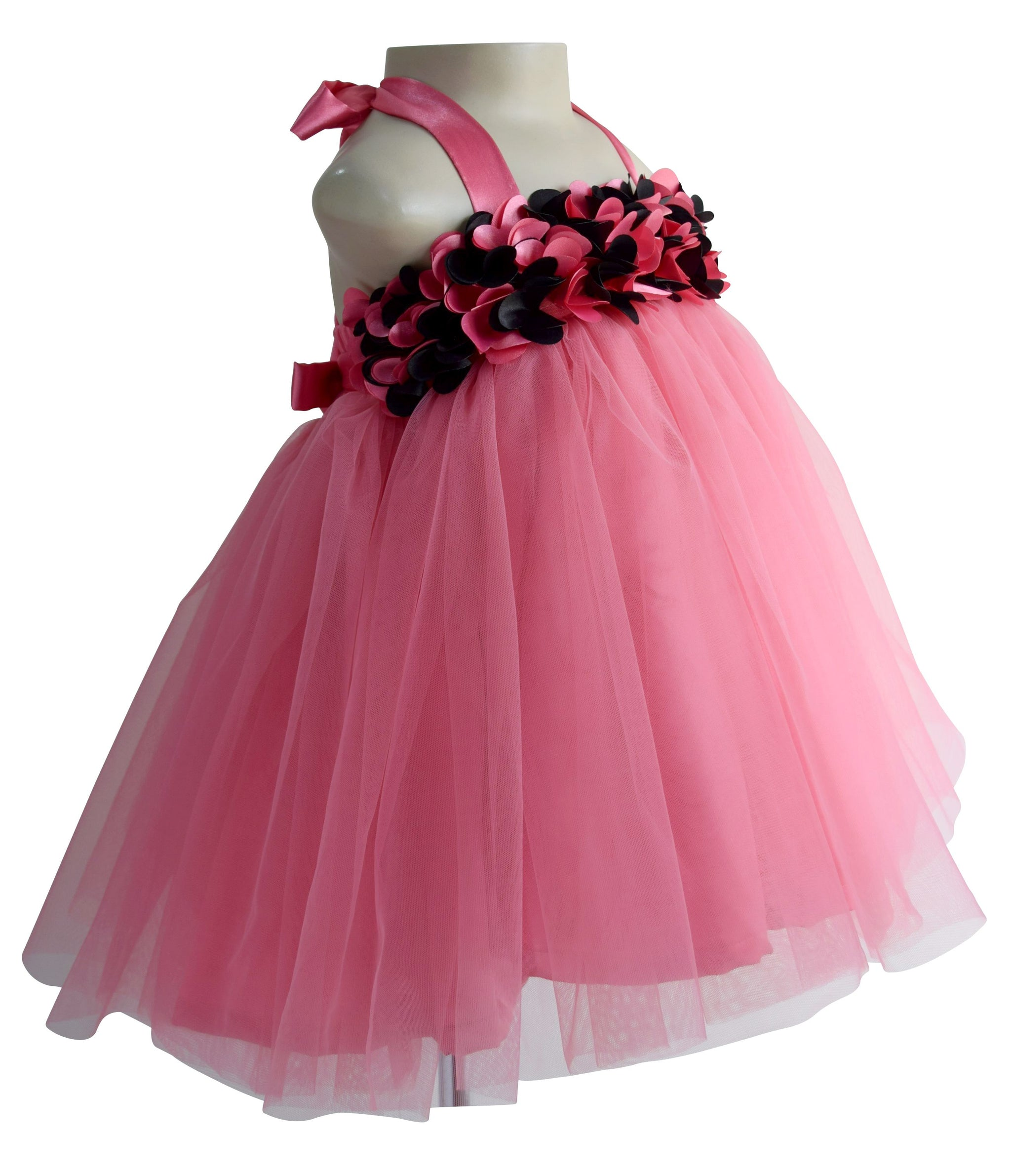 e0afc8ea2da Buy Girls party wear dresses online