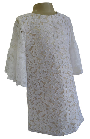 faye-white-shift-dress