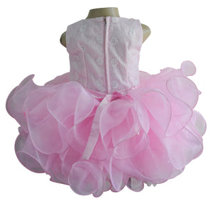Birthday Dress_Faye Pink Ballerina Dress
