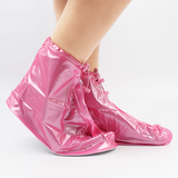 Twinklemoda Rainproof Shoe Cover