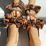 Twinklemoda Stylish Casual Flat Sandals