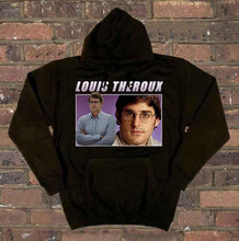 Load image into Gallery viewer, Louis Theroux Tee