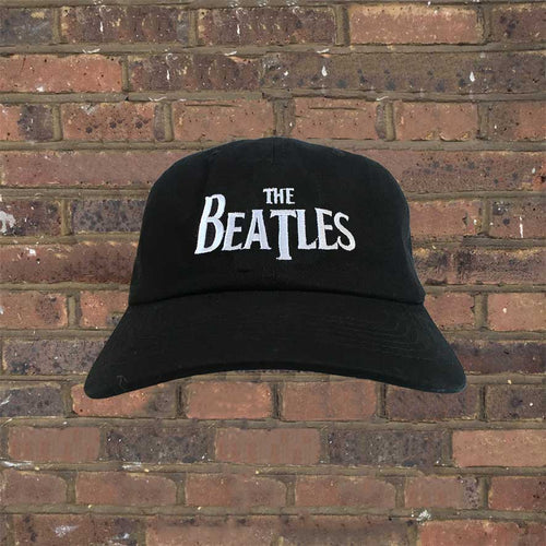 Beatles Cap