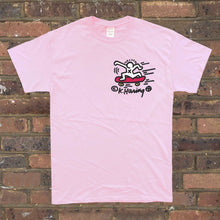 Load image into Gallery viewer, Keith Haring Tee