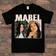 Load image into Gallery viewer, Mabel Tee