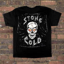 Load image into Gallery viewer, Stone Cold Austin 3:16 Tee