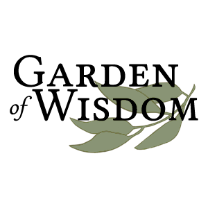 Garden of Wisdom Sale Products