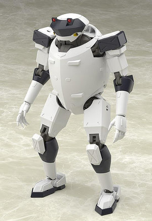 Full Metal Panic! Invisible Victory GOOD SMILE COMPANY MODEROID Savage Crossbow