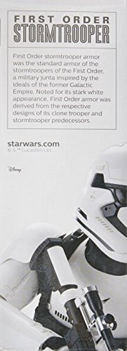 Philips Norelco Special Edition Star Wars Storm Trooper Wet & Dry Electric Shaver & Styler