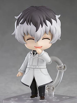Good Smile Tokyo Ghoul: Re: Haise Sasaki Nendoroid Action Figure (Only 1 left)