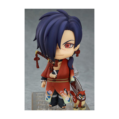 GOOD SMILE DRAMAtical Murder Koujaku Collectible Nendoroid