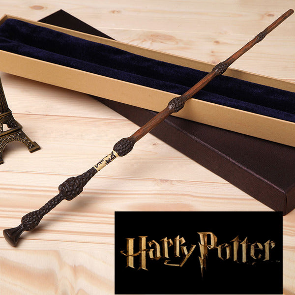 Harry Potter Elder Wand