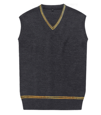 Harry Potter Hogwarts Vest