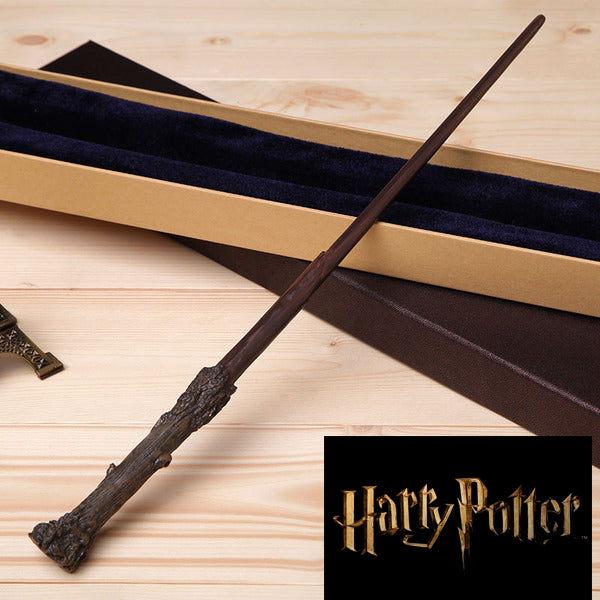 Harry Potter Harry Potter Wand