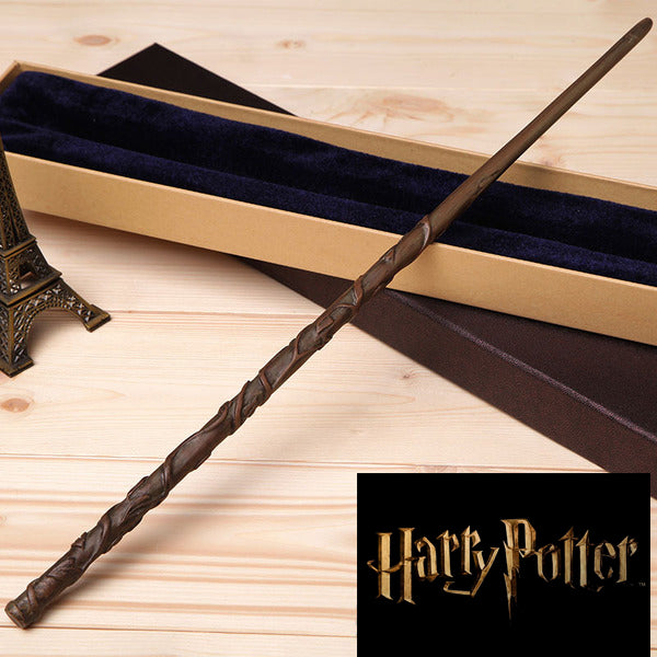 Harry Potter Hermione Granger Wand