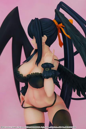 High School D×D BorN GRIFFON ENTERPRISES Akeno Himejima ver. Standard Edition~