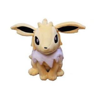 "Pokemon 12"" Jolteon Plush"