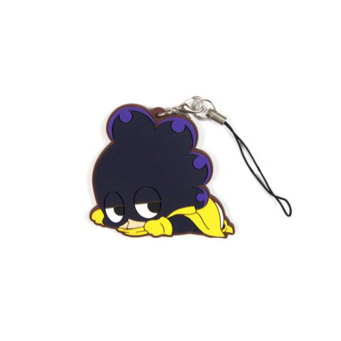 My Hero Academia Mineta Minoru Phonecharm